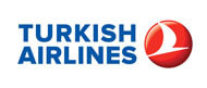 Turkish Airlines EN