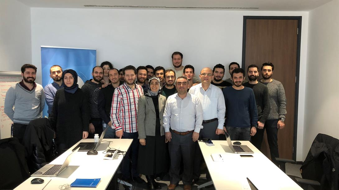 Ak Gıda Executed its SAP Digital Transformation with Renova