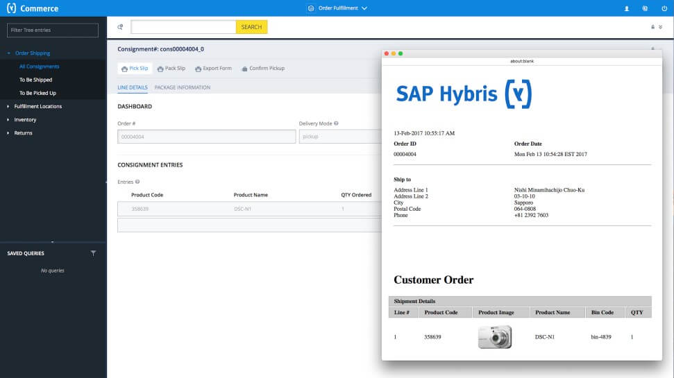c4hana_sap_commercecloud_marketingcloud_servicecloud_salesmarketing_renova_renovaconsulting